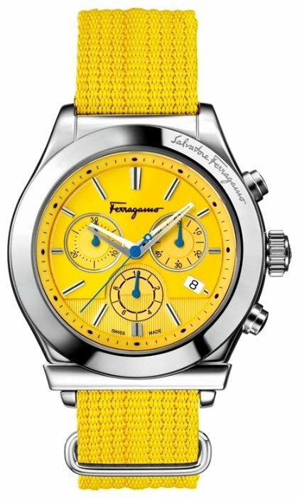Наручные часы Salvatore Ferragamo FF3030013