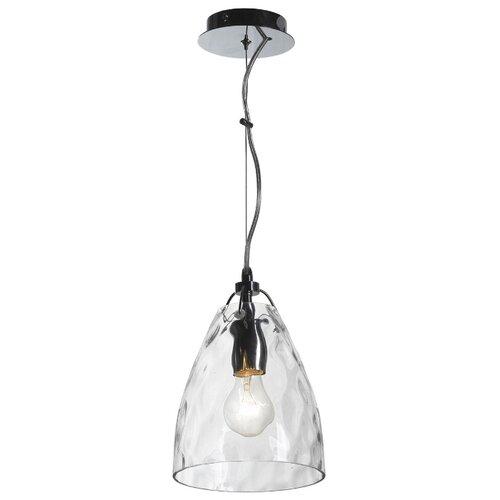 Подвесной светильник Lussole Loft GRLSP-9630 подвесной светильник lussole loft grlsp 9846
