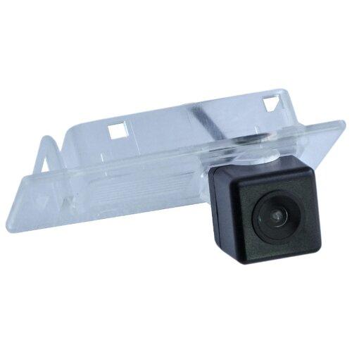 Купить Камера заднего вида SWAT VDC-412