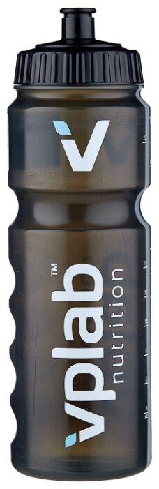 SiS Фляга для напитков (Желтый, 800 мл)