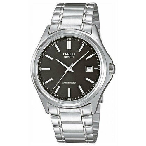 Наручные часы CASIO MTP-1183A-1A цена 2017