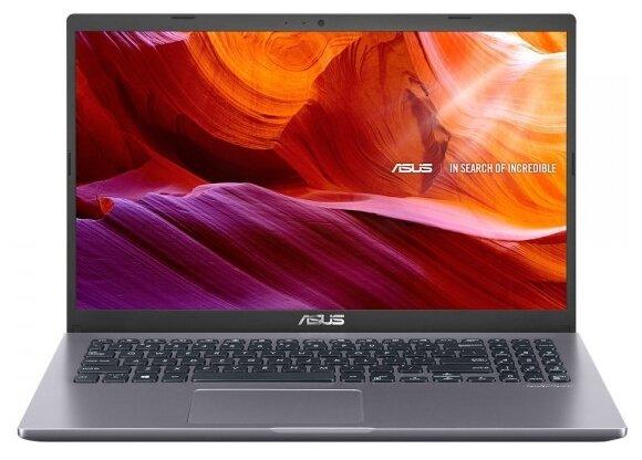 Ноутбук ASUS X545