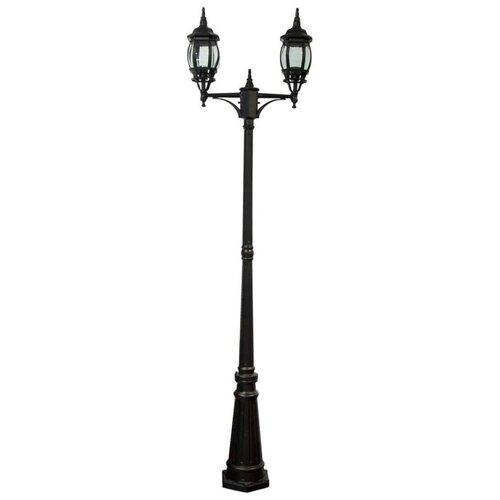 Feron Садово-парковый светильник 8114 11213