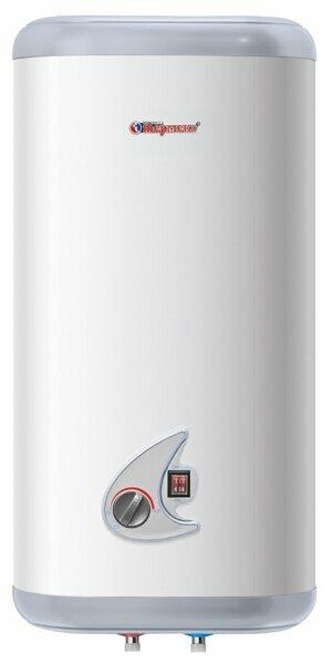 Накопительный электрический водонагреватель Thermex Flat RZB 100-F
