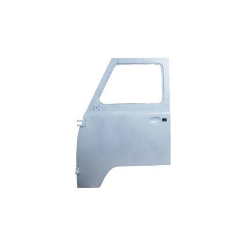 Дверь передняя левая УАЗ 451Д-6100015 для УАЗ 3741