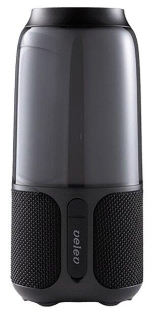 Портативная акустика Xiaomi Velev V03