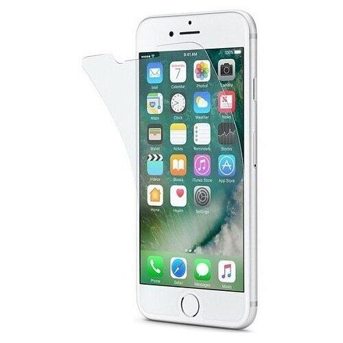 Защитная пленка Belkin Anti-Glare для Apple iPhone 7 Plus прозрачный пленка