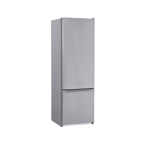 Холодильник NORDFROST NRB 118-332