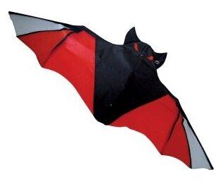 Воздушный змей X-Match Летучая мышь (681463)