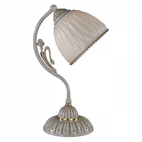 Настольная лампа Reccagni Angelo P 9671, 60 Вт