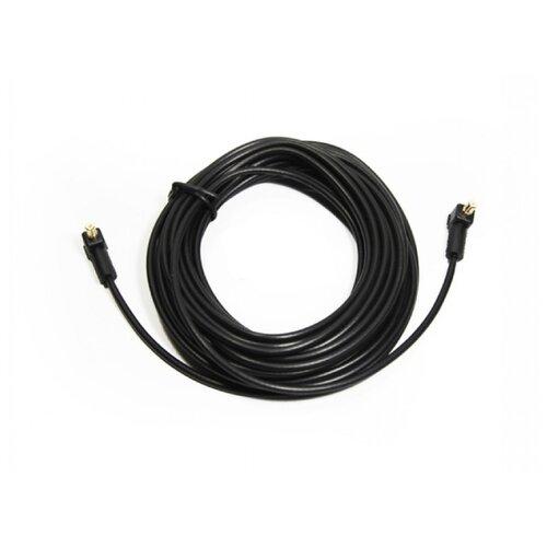Соединительные провода BlackVue BVCC10