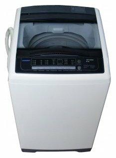 Стиральная машина Океан WFO 860M5
