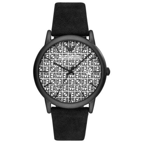 Наручные часы EMPORIO ARMANI AR11274 наручные часы emporio armani ar11274