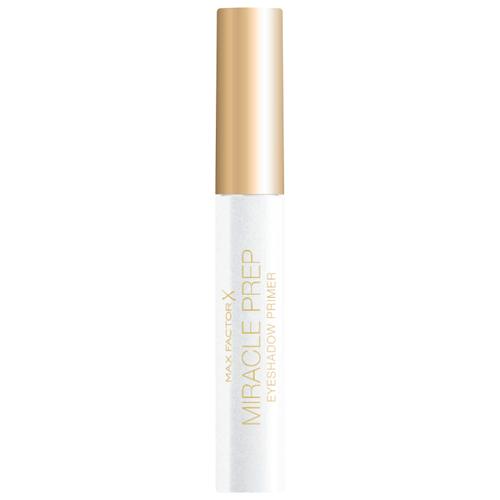 Max Factor праймер под тени Miracle Prep Eyeshadow Primer 6 мл 001 max factor miracle prep pore minimising mattifying primer