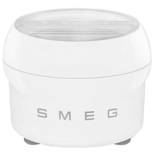 Smeg насадка для миксера SMIC01 белый