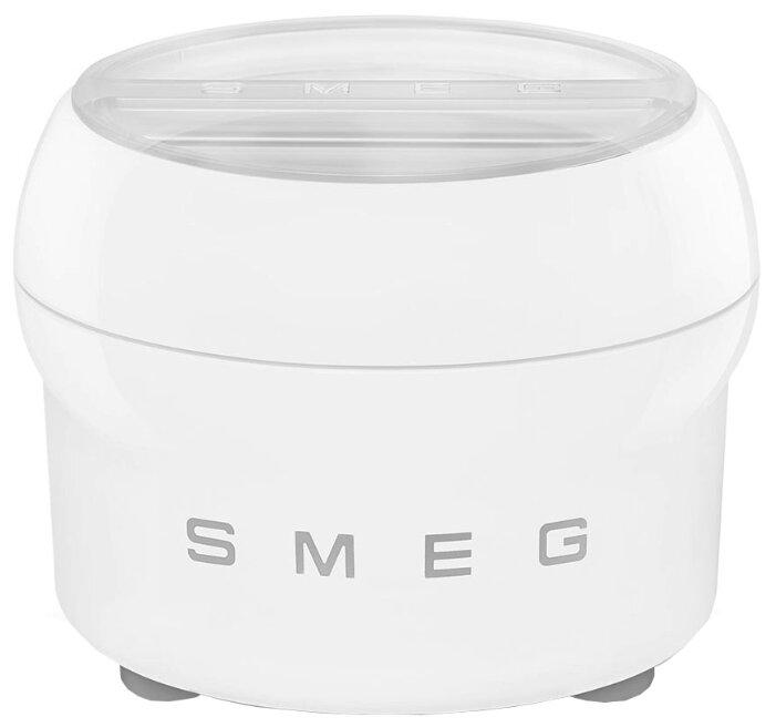 Smeg насадка для миксера SMIC01