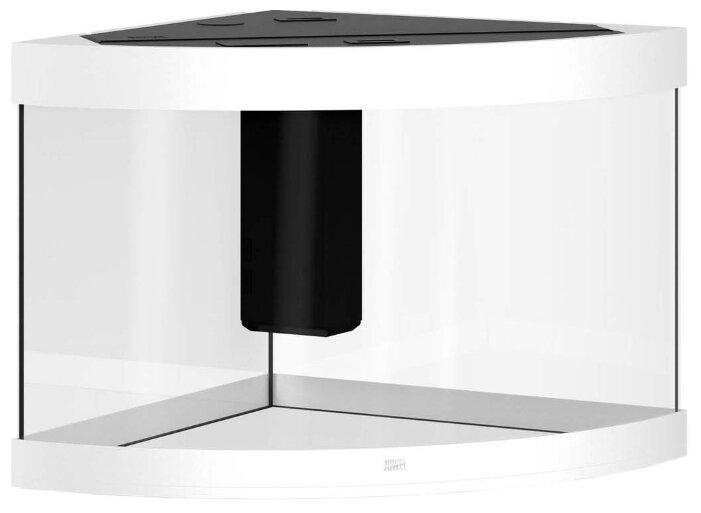 Аквариумный набор 190 л Juwel Trigon 190 LED
