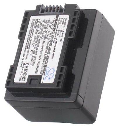 Аккумулятор iBatt iB-F133