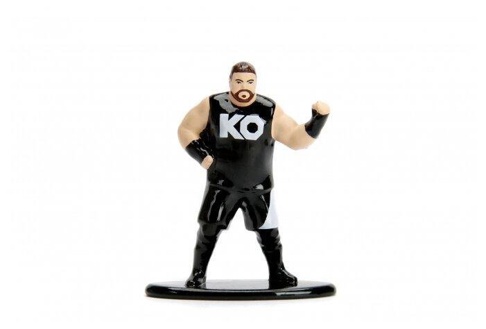 Jada Toys WWE - Kevin Owens W14