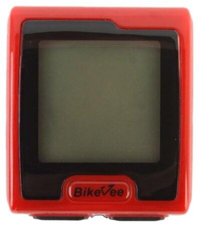Велокомпьютер Bikevee BKV-7000