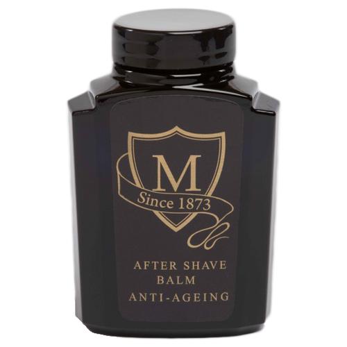 Купить Бальзам после бритья с эффектом против морщин Morgan's, 125 мл