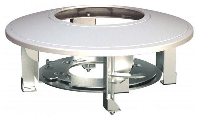 Кронштейн для аудио-/видеосистем Hikvision DS-1227ZJ