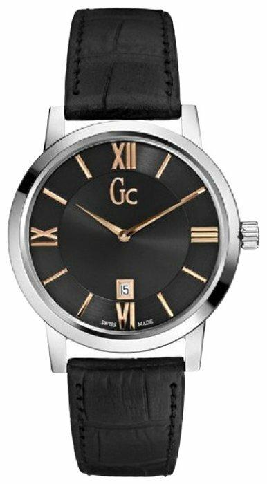 Наручные часы Gc X60004G2S