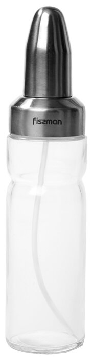 Бутылочка для масла или уксуса Fissman 150 мл