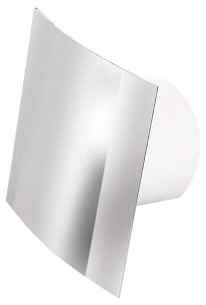 Вытяжной вентилятор Dospel Visconti 120 S