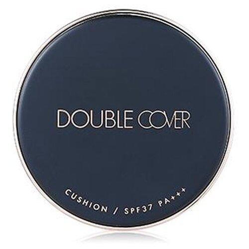 TONY MOLY Тональный крем Double Cover Cushion, 13 г, оттенок: 03