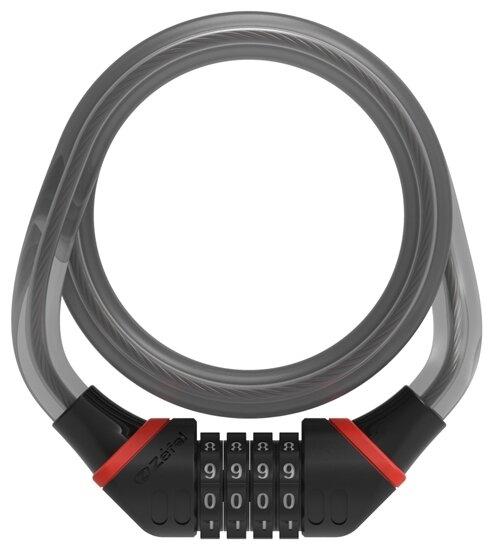 Велозамок Zefal K-Traz C9 Code