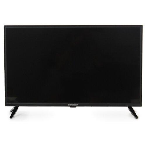 Фото - Телевизор Horizont 32LE71011D 31.5 (2019) черный телевизор