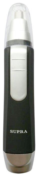 SUPRA Машинка для стрижки в носу и ушах SUPRA NTS-104