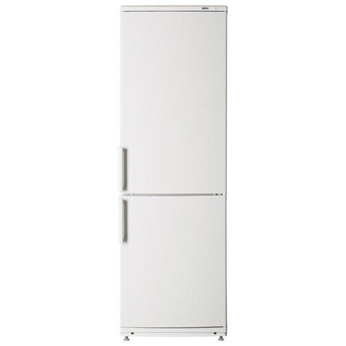 Холодильник ATLANT ХМ 4021-000 недорого