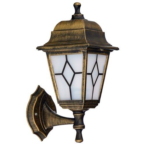 Фото - Duwi Уличный светильник Riga 24141 6 светильник duwi basis 24135 5 black