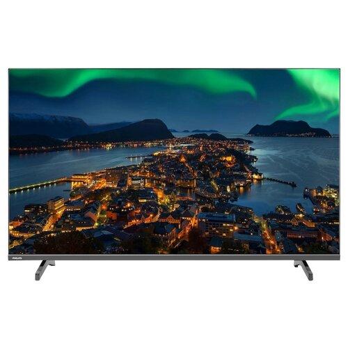 цена на Телевизор Philips 43PFS5034 43