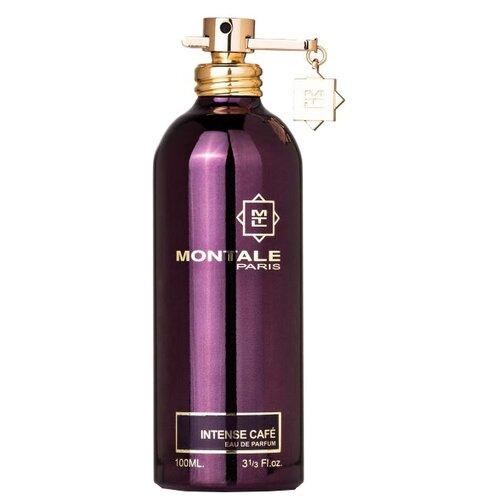 Парфюмерная вода MONTALE Intense Cafe, 100 мл