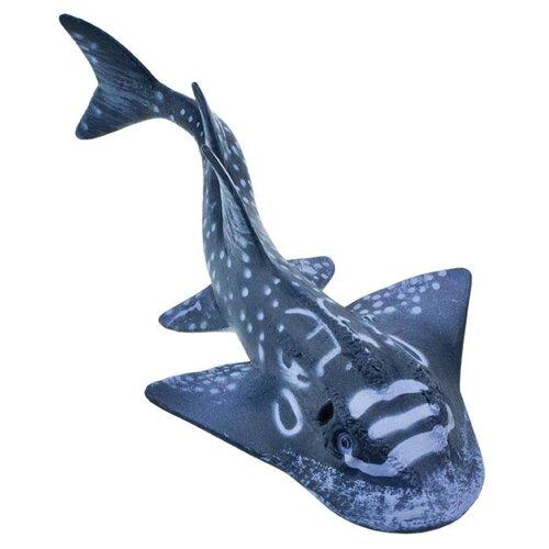 Купить Фигурка Safari Ltd Акулий скат 226329, Игровые наборы и фигурки
