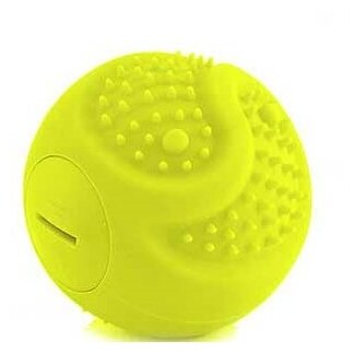 Мячик для собак Richi Led Dog USB Ball