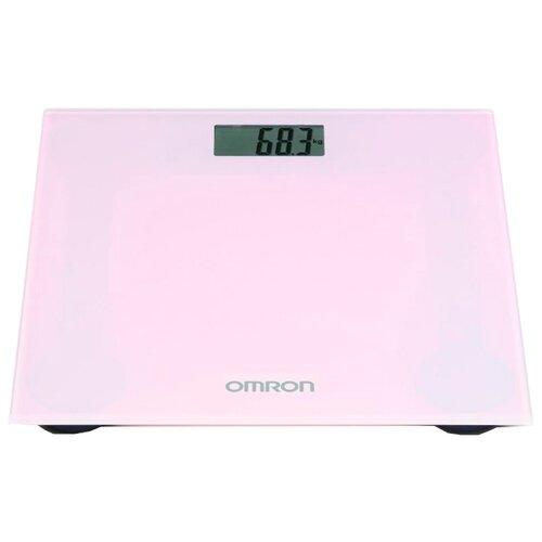 Весы Omron HN-289 PK