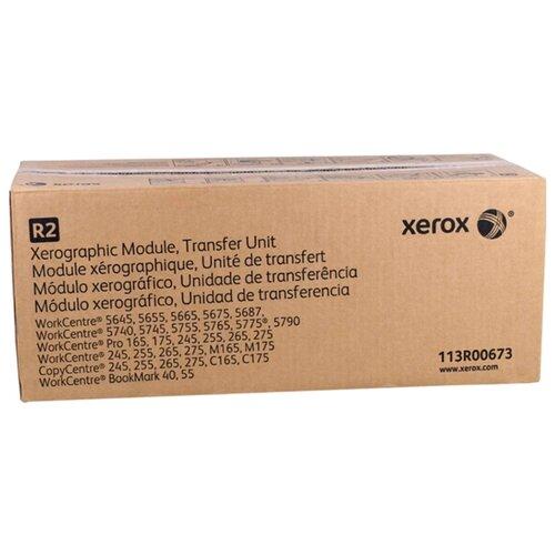 Фотобарабан Xerox 113R00673 фотобарабан xerox 108r00974