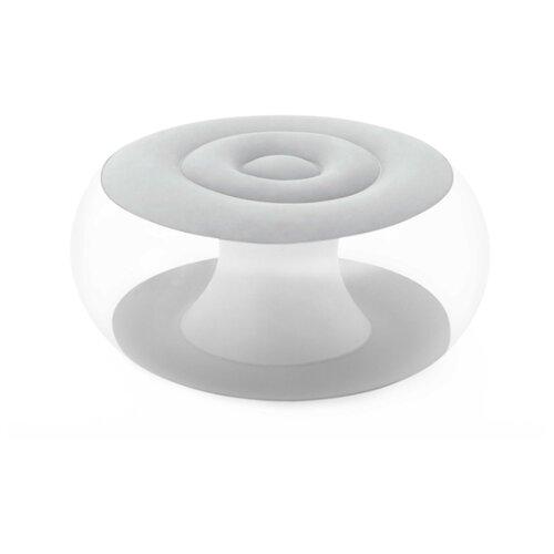 Надувное кресло Bestway Poolsphere с LED подсветкой 75085