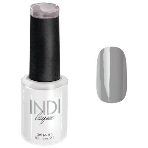 Купить Гель-лак для ногтей Runail Professional INDI laque классические оттенки, 9 мл, 3095