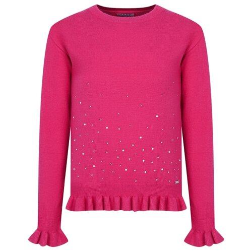 Фото - Джемпер Mayoral размер 128, розовый джемпер для девочки acoola pansy цвет светло розовый 20220310076 3400 размер 128