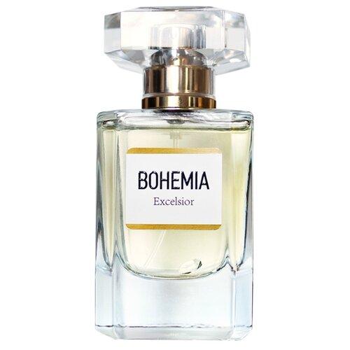 Купить Парфюмерная вода Parfums Constantine Bohemia Excelsior, 50 мл