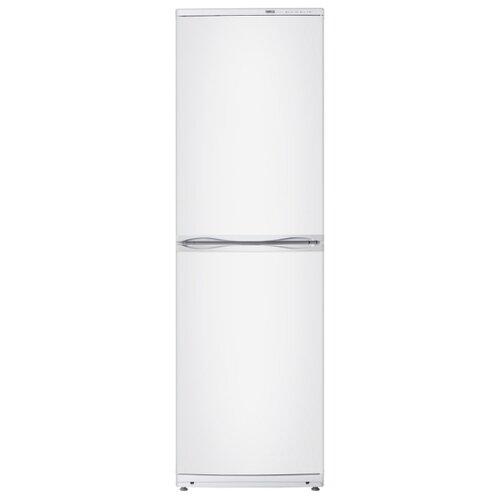 Холодильник ATLANT ХМ 6023-031 двухкамерный холодильник atlant хм 6024 031