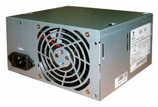 Блок питания IN WIN IP-S400T7-0 400W