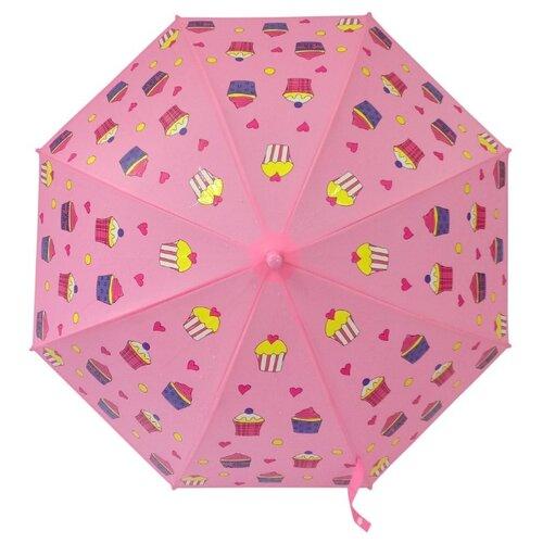 Фото - Зонт Mary Poppins розовый mary maccracken lovey
