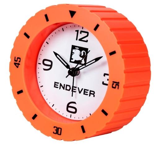 58191ea8 Купить Часы настольные ENDEVER RealTime-90 по выгодной цене на ...