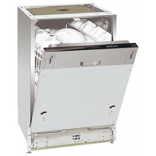 Посудомоечная машина Kaiser S 60 I 83 XL  - купить со скидкой